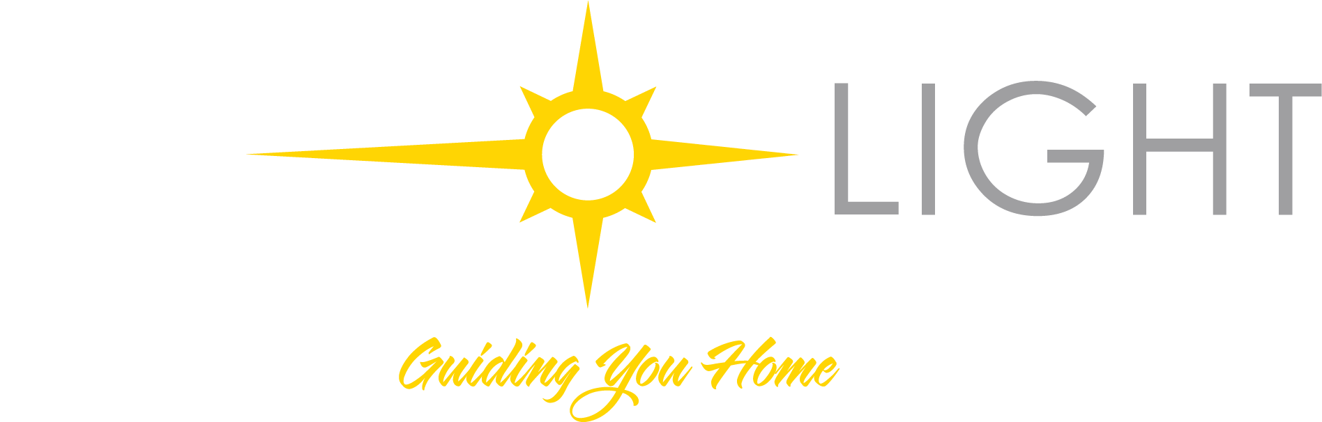 BeaconLight Home Inspection